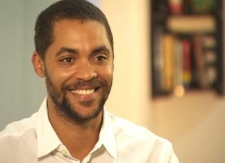 Mark Essien Startups