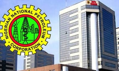 NNPC post tradings, NNPC