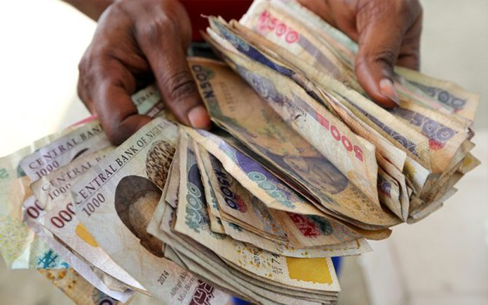 Loom Money NIgeria, MMM, Ponzi Scheme