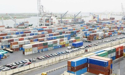 Calabar, Rivers and Delta Ports' vessels to enjoy 10% tariff slash