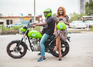 Should Gokada and Max.ng be afraid of ORide?, OPay reacts to office shutdown, N25 million license fee, OPay management denies payment issue as ORide riders protest against road transport workers union, Transportation: Lagos bans okadas and tricycles…including Gokada & Oride