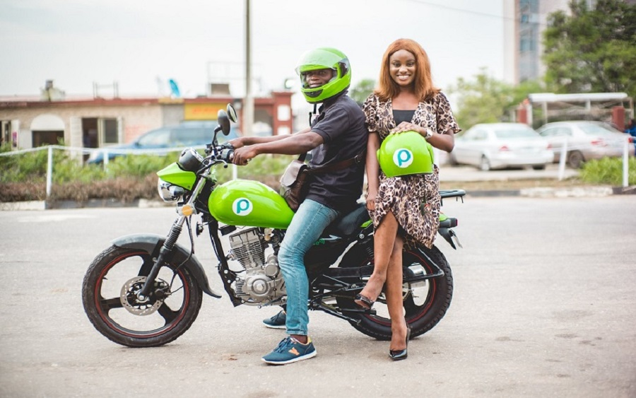 Should Gokada and Max.ng be afraid of ORide?, OPay reacts to office shutdown, N25 million license fee, OPay management denies payment issue as ORide riders protest against road transport workers union
