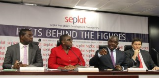 Seplat announces resignation of Non-Executive Director, makes new appointment