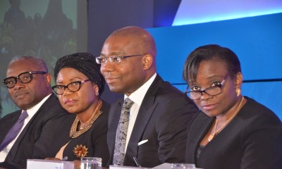 Wapic to raise N15 billion share capital ahead of NAICOM's deadline