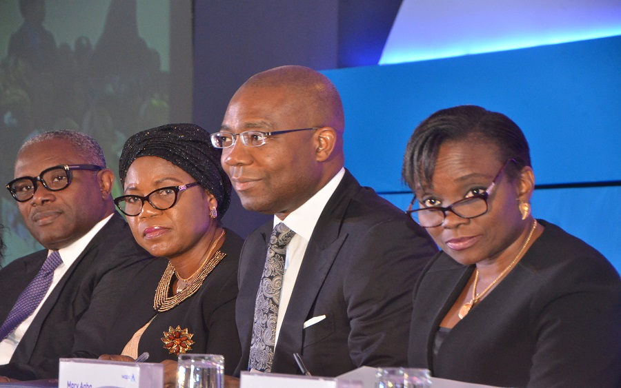 Wapic to raise N15 billion share capital ahead of NAICOM's deadline