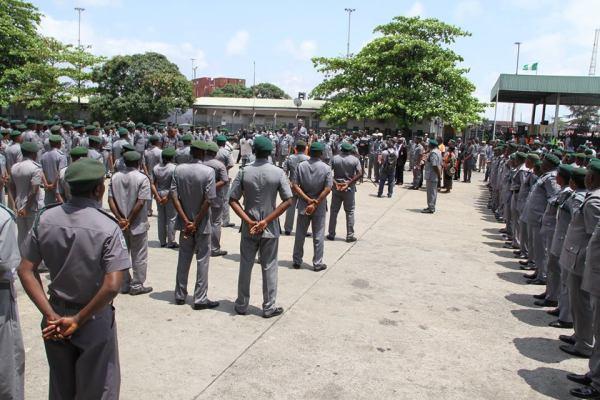 Nigeria generated N170.4 billion