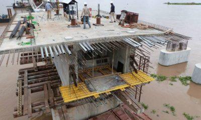 2nd Niger Bridge, Suicide on Third Mainland Bridge