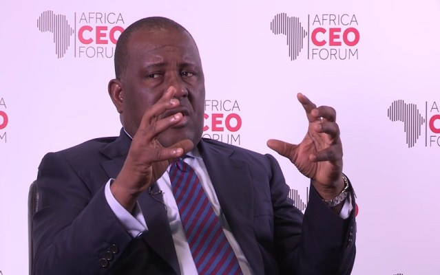 CCNN, Top 10 Nigerian Billionaires and their contributions to the fight against COVID-19