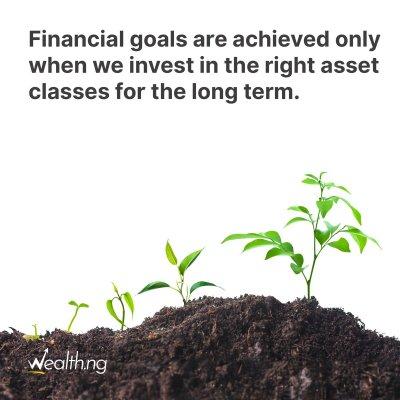 Wealth.ng
