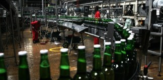 International Breweries' loss before tax increases by 148% in FY 2018