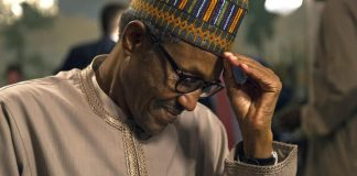 President Muhammadu Buhari, loans, Oil price, FG, Solar vehicles, P&ID firm, Nigeria's GDP