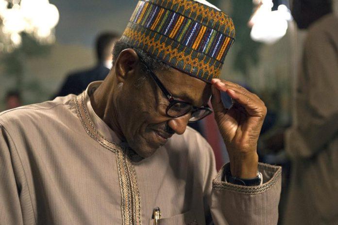 President Muhammadu Buhari, loans, Oil price, FG, Solar vehicles, P&IDfirm, Nigeria's GDP