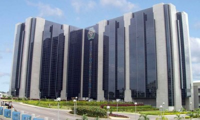 Treasury Bills, CBN acts tough again, gives banks 72 hours ultimatum to resolve customers' complaints, CBN, NECA calls for CBN