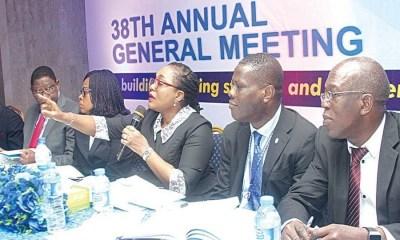 LASACO declares final dividend
