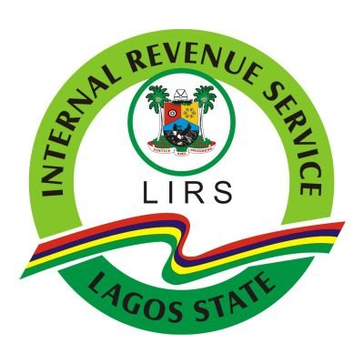 LIRS, Lagos State Internal Revenue Service