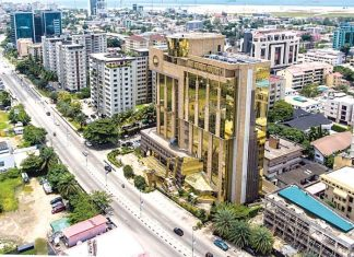 capital importation, Business, tax incentive, Nigeria