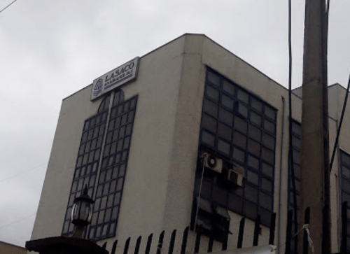 Lasaco Assurance Plc financial result, Lasaco Assurance shares, Companies on Nigerian Stock Exchange, NSE lifts suspension on Lasaco Assurance, NSE suspend companies, NSE lift suspension, NSE lift suspension on Conoil, Conoil and SEC, LASACO proposes N0.05 dividend for FY 2018