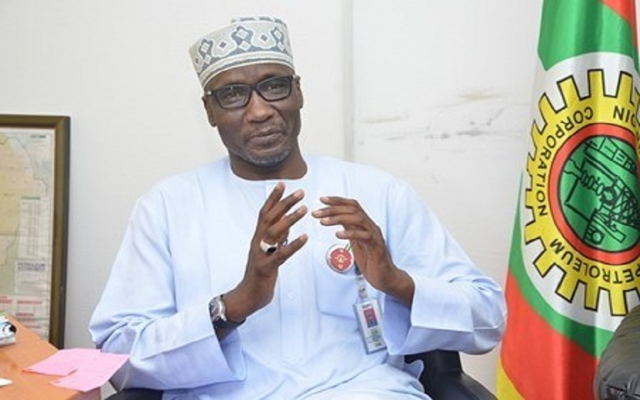 Mele Kyari, NNPC, NNPC spends estimated N33.60/litre on petrol subsidy, NNPC vows to be transparent, set to publish details of petroleum product supplies , OML 119: NNPC record 14 bids for development of oil well, This NNPC initiative aims to solve the problem of tanker explosions , Fluctuations of oil price threatening Nigerian content development — NNPC