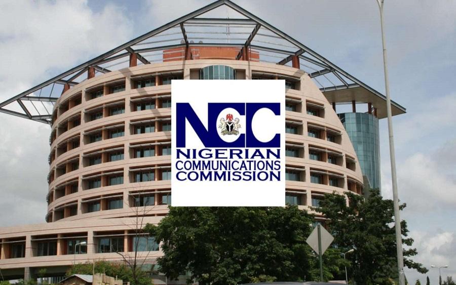 NCC sanctions Airtel, 9mobile for misconduct | Nairametrics