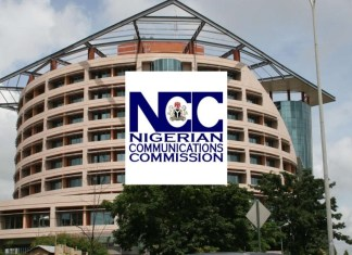 Internet World Stats, Nigerian Communications Commission remittance, Network operators in Nigeria, Telecoms companies in Nigeria, MTN Nigeria, Airtel Africa, Globacom data, 9mobile court case, Why telcos should double $70 billion investments – NCC, Nigerian Communications Commission