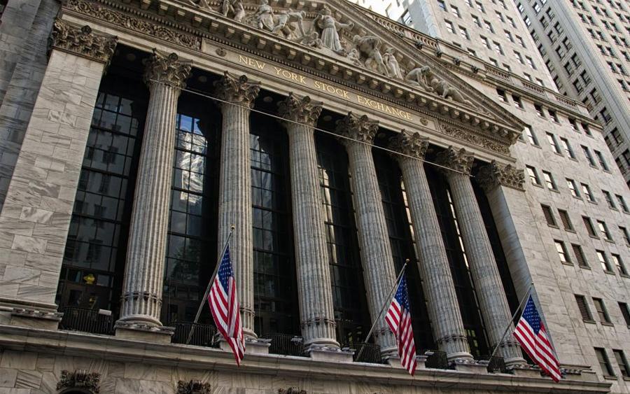 US stock market, US stocks, Trove Finance