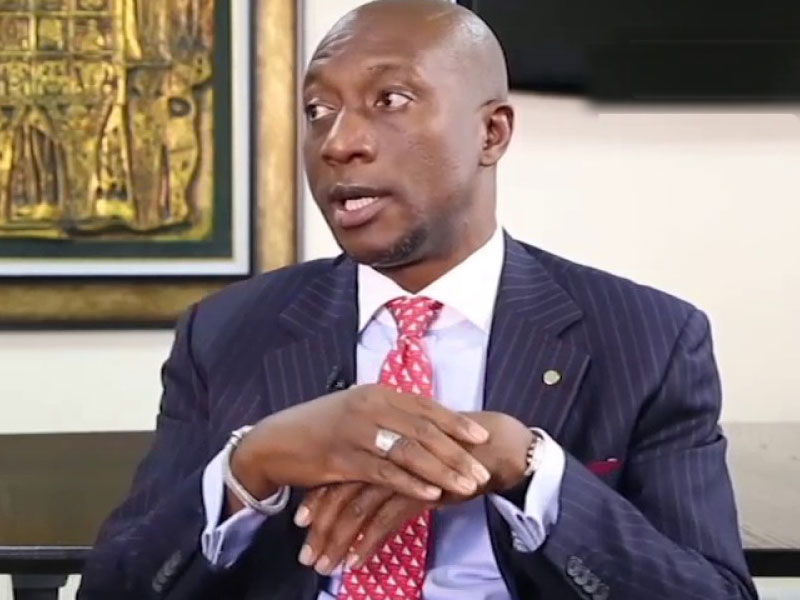 Nigerian Stock Exchange, NSE CEO Oscar Onyema, NSE Graduate Trainee Programme, NSE, VAT, Financial market data gulps $28.5 billion from stakeholders, says NSE , NSE lifts R.T. Briscoe's shares suspension , NSE lifts suspension on Guinea Insurance's, Niger Insurance's shares , NSE to implement new free float rule from Jan 2