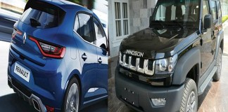Renault reenter Nigeria's automobile industry, Renault partners with Coscharis, Innoson Motors