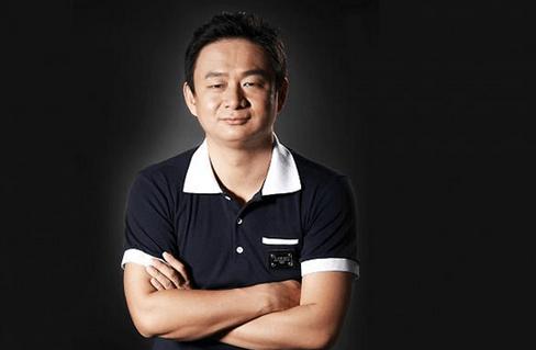 yahui zhou, OPay, Opera