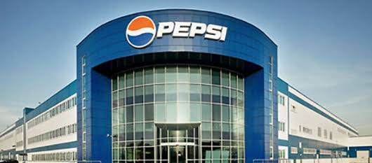 Pepsi acquires Pioneer Foods Group, Pepsi acquires Nigerian bread company Butterfield, Pioneer Foods Group shares on JSE, Nairametrics news Business news, Naija news