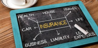 insurance, need, Investing in stocks Photo by Mark Finn on Unsplash