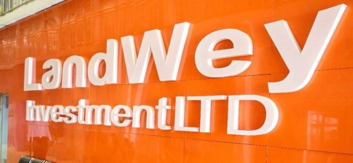 Home ownership, Landwey