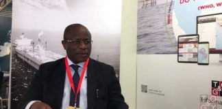 Lekan Akinyanmi, Lekoil, Lekoil secures $184m funding to finance OPL 310 drilling , Loan scam forces Lekoil's shares to plunge over 70% as more denial emerges, Seawave Invest Ltd said it is open to investigation over Lekoil's loan scam , Loan scam: Lekoil Limited seals payment extension deal to prevent losing oilfield