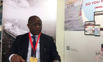 Lekan Akinyanmi, Lekoil, Lekoil secures $184m funding to finance OPL 310 drilling , Loan scam forces Lekoil's shares to plunge over 70% as more denial emerges, Seawave Invest Ltd said it is open to investigation over Lekoil's loan scam , Loan scam: Lekoil Limited seals payment extension deal to prevent losing oilfield, Lekoil Limited seeks refund of $450,000 after loan scam involving Qatar firm