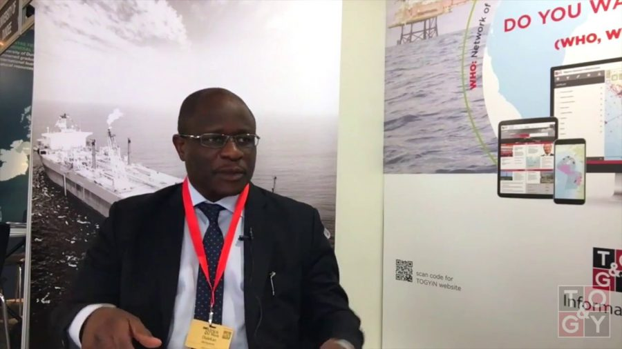 Lekan Akinyanmi, Lekoil, Lekoil secures $184m funding to finance OPL 310 drilling, Loan scam forcesLekoil'sshares toplunge over 70% as more denialemerges, SeawaveInvestLtd said it is open to investigation overLekoil'sloan scam, Loan scam: Lekoil Limited seals payment extension deal to prevent losing oilfield