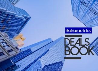 Deals Book