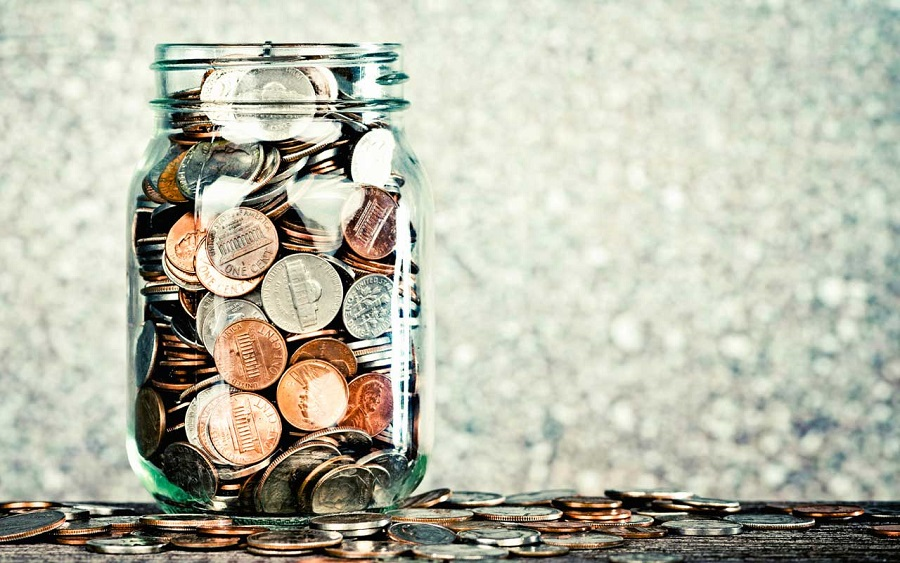 7 ways to save money after payday