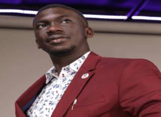 AkotexNigeria'sHenrichAkomolafe'sJourney to Forbes Africa