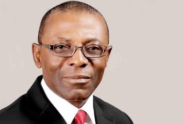 Why FG is planning to audit Customs', FIRS' revenues