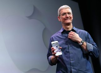 $1 million up for anyone who can hack an iPhone