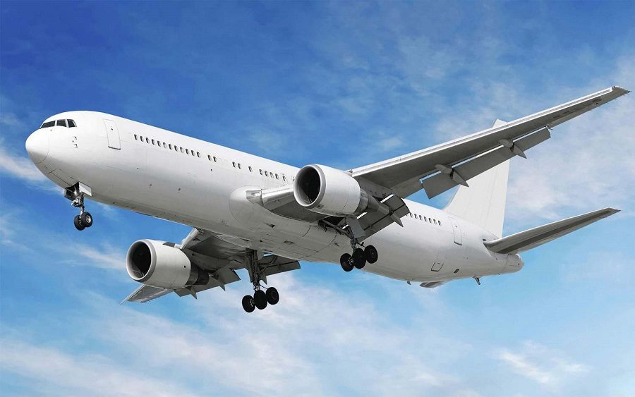 Aviation sector to contribute over N1.2 trillion to Nigeria's GDP by 2020, Nigerians might be hit with higher ticket price as airlines battle fuel scarcity, fuel price increase