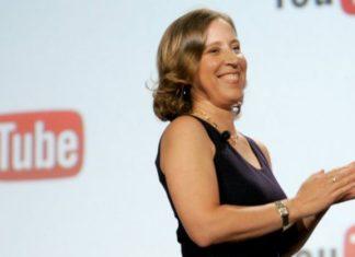 Here's how YouTube stars make money through studying alone