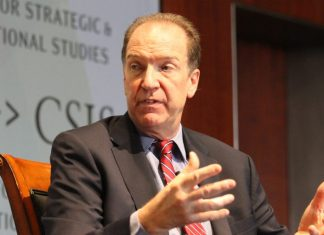 World Bank, Focus on lifting people out of poverty- World Bank tells FG, World Bank, IFC to assist in solving Nigeria's infrastructure deficit, EXCLUSIVE: World Banktasks developingnationsto tap opportunities in GVCs