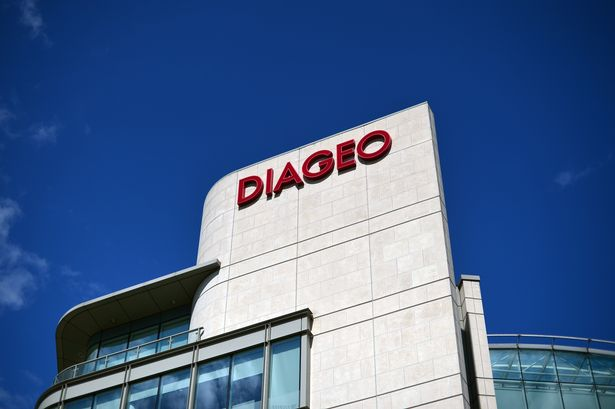 Image result for UK Firm 'Diageo' To Invest $219 Million On Green Energy Projects In Nigeria,