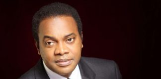 Donald duke, AMCON, N537 Million Alleged Debt: Donald Duke denies AMCON's claim