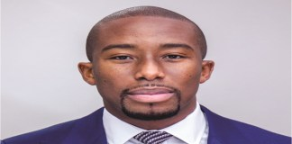 Oando appoints Dr. Ainojie Alex Irune as new Executive Director