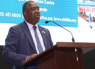Non-oil sector to contribute 80% of Nigeria's Revenue in 3 years - FIRS, African countries should curb illicit financial flows - Babatunde Fowler