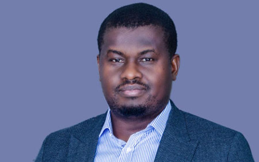 Elochukwu Umeh
