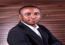 FBI's arrest of Invictus' Obinwanne Okeke stirs controversy, Invictus Obi: Court forfeits Obinwanne Okeke's N280 million to FG