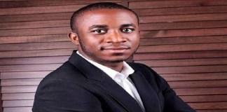 FBI's arrest of Invictus' Obinwanne Okeke stirs controversy, Invictus Obi: Court forfeits Obinwanne Okeke's N280 million to FG
