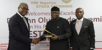 Governor-Fayemi-NSE